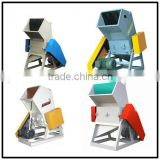Waste plastic crusher machine,Plastic crushing machine,pp pe pvc crushing machine factory