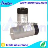 Replacement of PK16 XC E50.M13-294NT7 E50.M14-314NT7 1100V 280uF 280MFD 300uF 300MFD Power Converter Capacitor