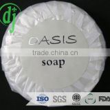 mini hotel bathing soap /msds company soap for skin rashes
