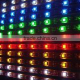 outdoor ip65 SMD5050 RGB 12v/24v 5mm/8mm pcb low price outdoor rgb led light bar