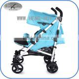 3022W baby stroller baby buggy stroller baby jogger city select stroller