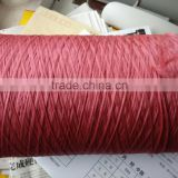 Carpet PP BCF yarn