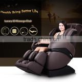 Deluxe full body massage chair,3D massage chair,sex massage sofa