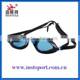 Wholesale waterproof swim goggles amazon