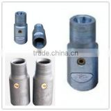 2015 oil bleeder used for down-hole tool---accepting OEM