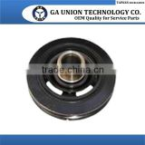 car auto parts / auto engine /Crankshaft Pulley 13470-35020 TY-CP002 For Toyota
