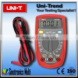 Wholesale Handheld digital multimeter UNI-T UT33B                                                                         Quality Choice