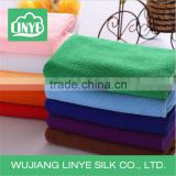 High Quality Microfiber Towel for Travel, Sports, Backpacking, Camping, Beach, Gym, Swimming