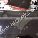 INquiry about LP116WF1 SPA1 Touch +Lcd screen assembly for SONY D11217CCB D1121S1C