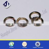 Building industry zinc plating carbon steel washer