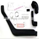 4WD off road air intake snorkel for Toyota Hilux 167 series&SR5 12/1997-03/2005                                                                         Quality Choice