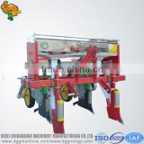 farm machinery 2 row Corn precision seeder planter /planting machine china factory
