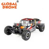 Toys & hobbies 1 : 8 RC High Speed Car with Brushless DC Motor A929 remote controlled car                                                                                         Most Popular
