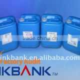 INK for Continuous Ink Supply System, CISS INK for Epson Dye ink for EPSON Printer Stylus Photo R270/R390/RX590/290/1390/RX610