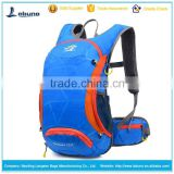 12L-18L Waterproof Cycling Bicycle Shoulder Backpack Outdoor Hydration pack Water Bag