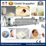 Baby Food/nutritional Powder Making Machine                                                                         Quality Choice