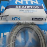 ceiling fan bearing ntn deep groove ball bearing 6008 ZZ