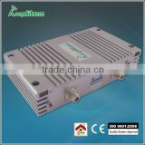 Amplitec W20B Band Selective 20dBm GSM Cell Phone Repeater/GSM NetWork Booster & Receiver/ 900MHz Mobile Signal Extender