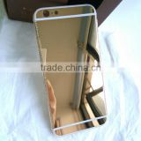 alibaba express gold bars 24k pure for iphone 6 gold housing