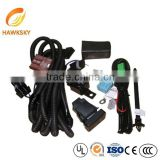 TOYOTA Camry car auto tail light wiring harness factory