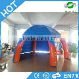 2015 NEW design folding tent,stretch tent,gazebo tent                                                                         Quality Choice