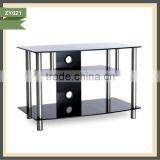 home furniture poland plywood motorized tv stand flat screen tv wholesale                                                                         Quality Choice
