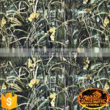 New Arrival Dazzle Graphic forest camo Hydrographic Film No.MA-130-1 Withered grass Camouflage Water Transfer Printing Film