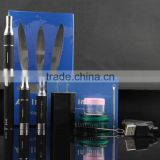 wholesale ego ce4 dry herbal 3 in 1 dry herb vaporizer pen