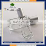 china manufacture Alibaba wholesale fancy cap pump sprayer 100ml luxury empty glass perfumes bottles                                                                         Quality Choice