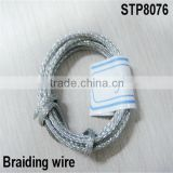 hanging picture wire frame                                                                         Quality Choice