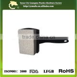 Barbecue Stone Cleaner, Grill cleaner, make your barbecue cleaner