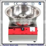 Good Price Small Table Electric Machine For Cotton Candy Maker