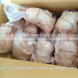 Whole frozen chicken affordable