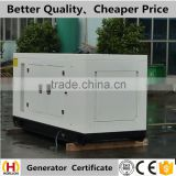 chinese portable diesel generators prices for saling philippines