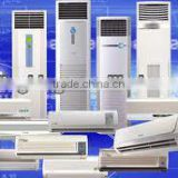 18000BTU 2P split general air conditioner with T1 system by factory price                                                                         Quality Choice