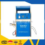 Fuel dispenser in LNG gas station for sale