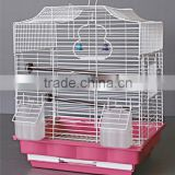 Bird Product Canary Bird Cage