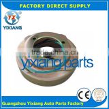 Wholesale AC Lithium Magnetic Clutch Excvavtor Coil For Hyundai