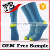 quality wholesale socks cycling sock cotton sport socks                                                                         Quality Choice