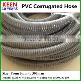 Corrosion resistant, wear-resistant, wear-resistant, high quality exhaust of PVC pipes and drainage covers.