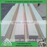 laminated veneer board / lvl plywood sheet timber manufacturers in china                                                                         Quality Choice