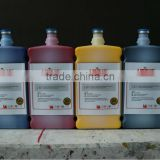 A-starjet eco solvent ink dx7 for A-starjet eco solvent printer with DX7 head