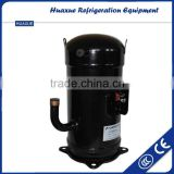12HP Used Daijin Ac Scroll Compressor With R22