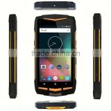 cheap in china mobile phone a8 android 4 inch                                                                                                         Supplier's Choice