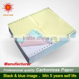 80gsm brilliant laser copy paper