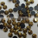 Customize all types of beads hotfix rhinestones for garment shoes nail art decoration