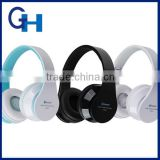 Brand New Design Sport Bluetooth Headset with Most Advanced CSR V4.1 Chipset for Smart phone