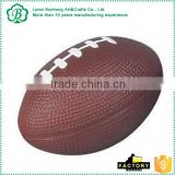 Football factory Personalize custom colorful top quality normal size weight PU soccer ball