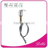 American standard washing hair CUPC beauty salon sink faucet X-8601
