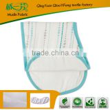 2015 newest design MOQ 10PCS skin friendly SGS checked muslin baby burp cloths